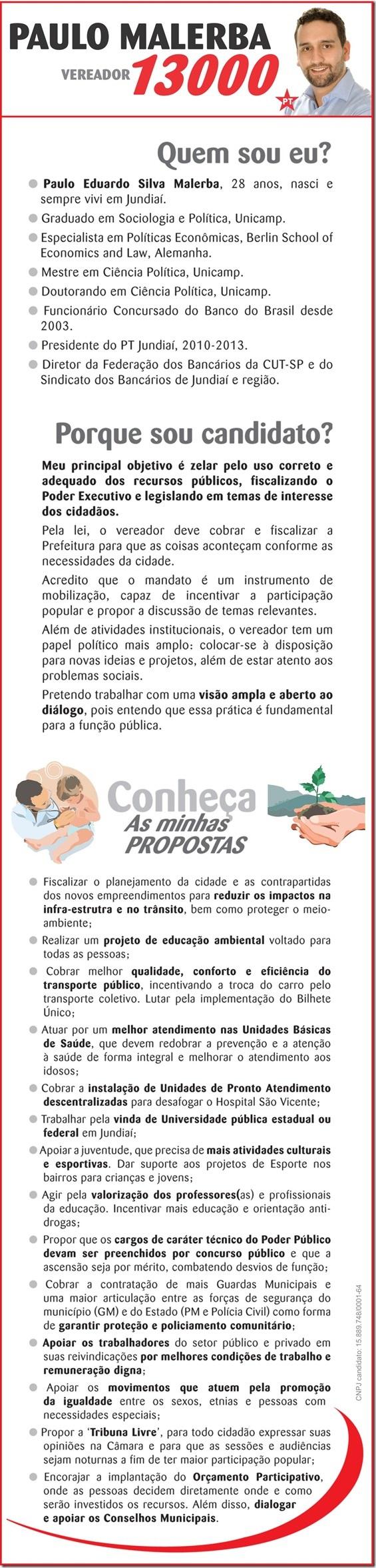 01 Material Campanha 2012 (2).jpg
