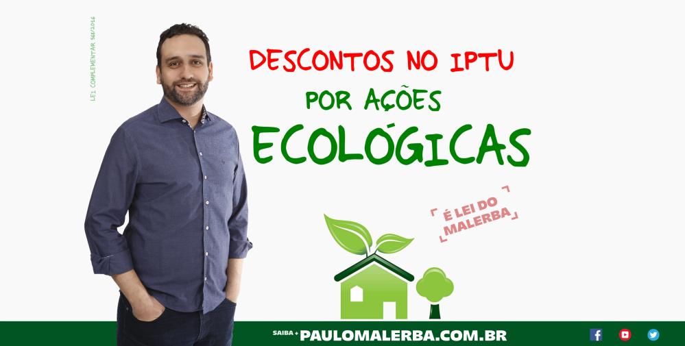 IPTU Ações ecológicas blog.png