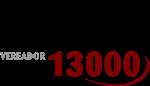 LogoMalerba2016