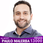 Malerba 2016 - Twibbon3 Blog