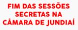 SESSÃO SECRETA