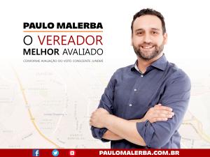 Voto Consciente - Paulo Malerba2